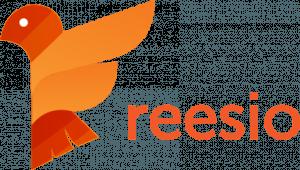 Reesio Reviews