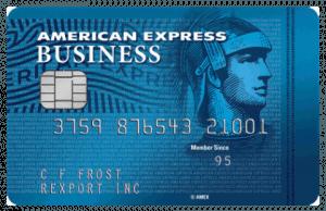 SimplyCash Plus Business Card Reviews