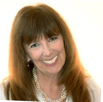 Debra Jason The Write Direction dental marketing ideas tips from the pros