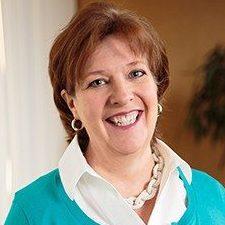 Betsy Storey-Bono-Accounting Networking