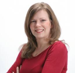 Sheryl Johnson-Accounting Networking