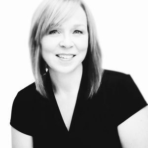 Christine Nietzke-Accounting Networking