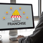 Best Restaurant Franchises 2018