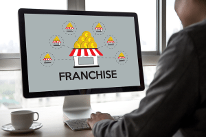 10 Best Restaurant Franchises 2018
