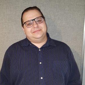Rosty Gerbilskiy, CoverWallet, Semi Truck Insurance