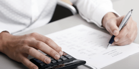 Tips to Find the Right Bookkeeper