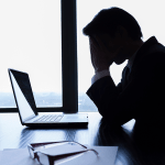 Small Business Insurance Mistakes That Cost You Money