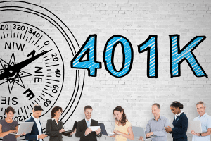 6 Best Solo 401(k) Providers for 2018