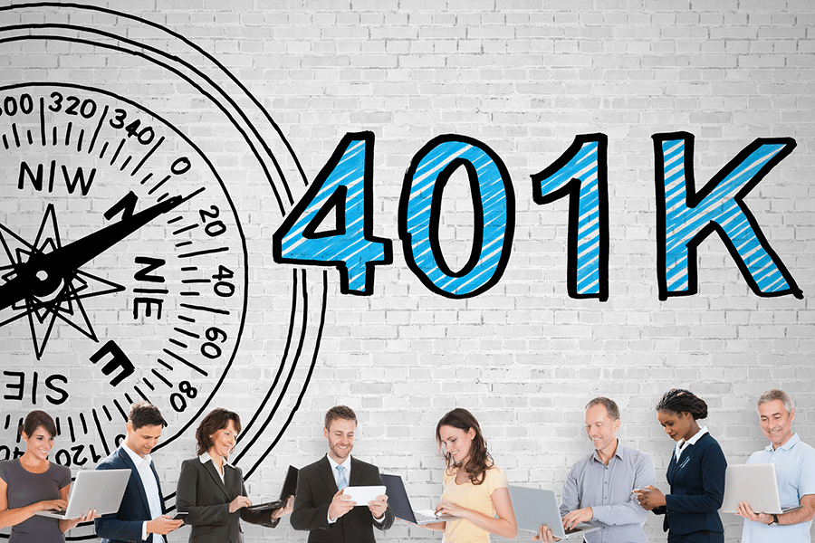 6 Best Solo 401(k) Providers for 2019