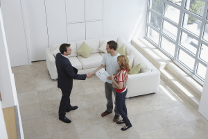 6 Steps to a Successful Open House for Realtors with Free Checklist