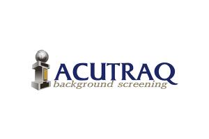 ACUTRAQ User Reviews, Pricing & Popular Alternatives