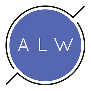 ALW Tax and Business Services LLC