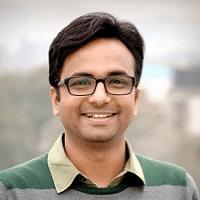 Abhinav Sahai it marketing ideas tips from the pros