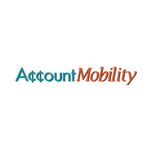 Account Mobility