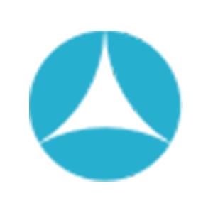 Accountants and Advisors, LLC
