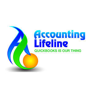 Accounting Lifeline