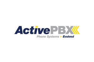 ActivePBX User Reviews, Pricing & Popular Alternatives