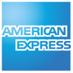 Amex Business Credit Cards
