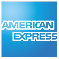 American Express - how to keep Business and Personal Expenses Separate