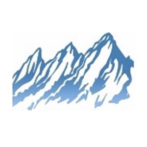 Averett & Associates, PC