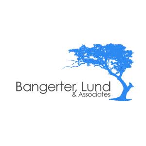 Bangerter, Lund & Associates, Inc.