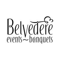 Belvedere - Catering Ideas - Tips from Pro