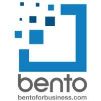 Bento - Netspend Reviews