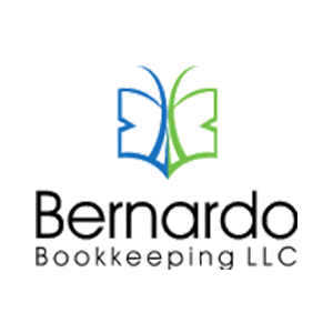 Bernardo Bookkeeping LLC