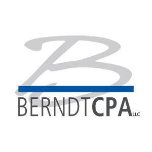 Berndt CPA, LLC