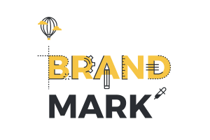 Brandmark Reviews