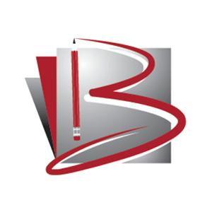Broyles & Company CPAs, LLC