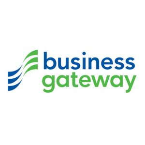 Business gateway-Buy or Rent-Tips from Pro