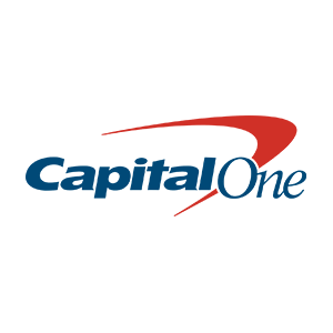 Capital one business credit card review capital one business credit card colourmoves