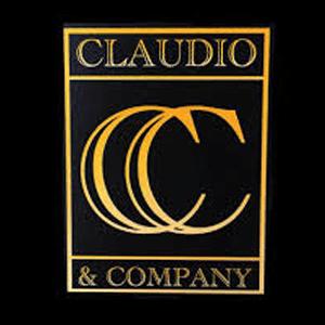 Claudio and Company