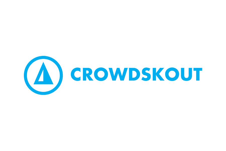Crowd Skout