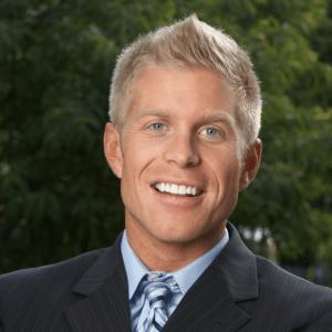 David Rae DRM Wealth Management Individual 401k