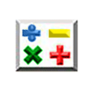 Digital Accounting & Tax Services LLC