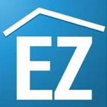 EZ Coordinator