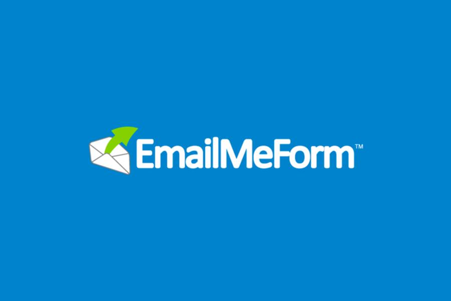 EmailMeForm User Reviews, Pricing, & Popular Alternatives