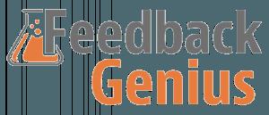 Feedback Genius Reviews
