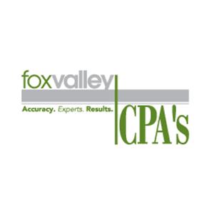 Fox Valley CPAs, LLC