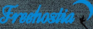 freehostia best free web hosting