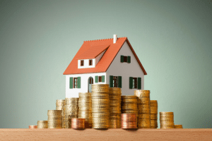 How Real Estate Commission Splits Work