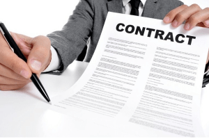 How To Build a Real Estate Team with Free Contract Template