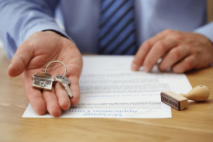 How to Buy a Pre Foreclosure Home in 8 steps