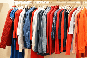 How to Start a Clothing Line in 5 Steps – The Ultimate Guide