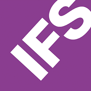 IFS ERP