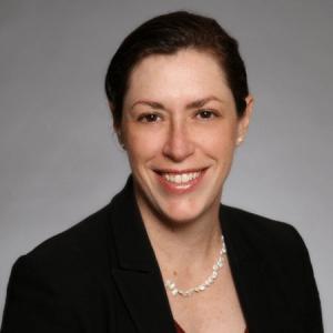 Jill Santopietro peo - professional employer organization