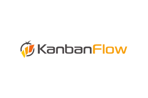 KanbanFlow Reviews