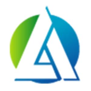Libman & Associates, Ltd.